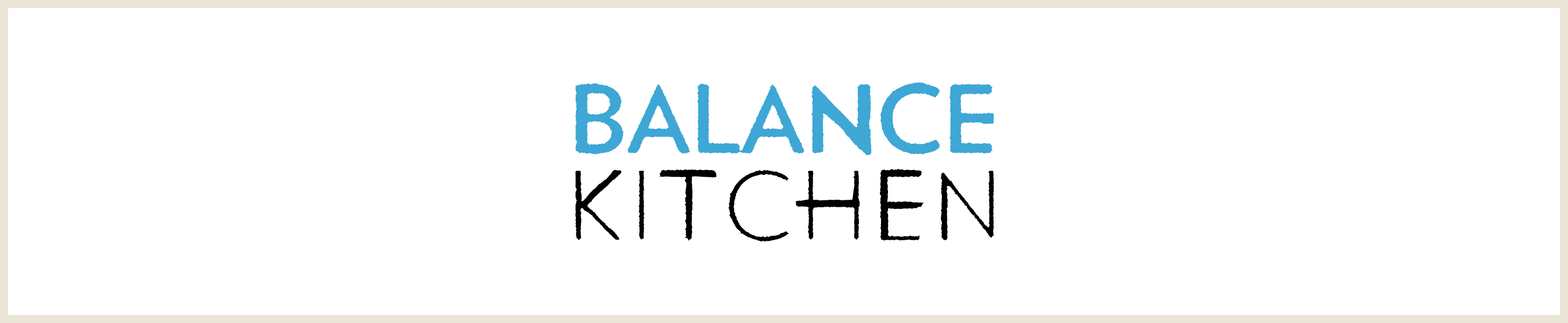balance-kitchen@3x