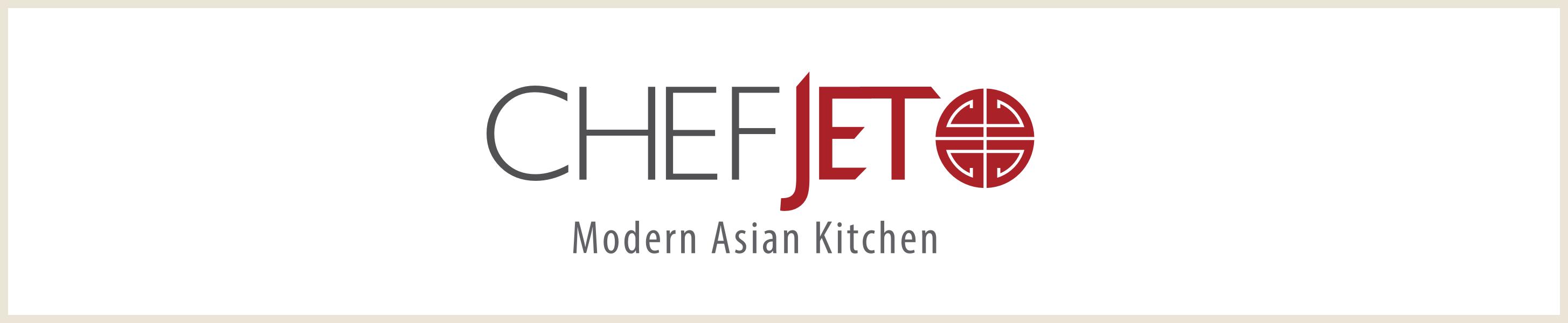 chef-jet@3x