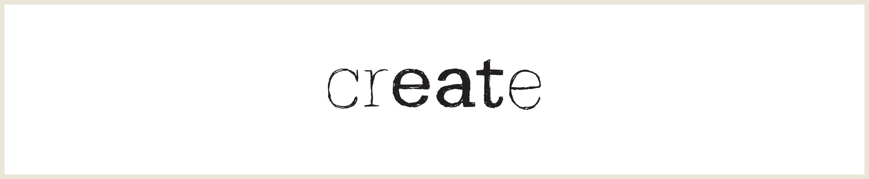 create@3x
