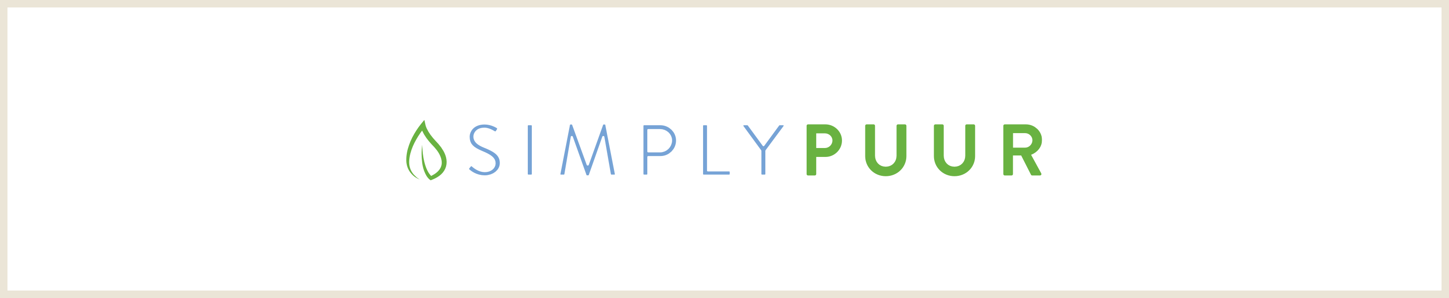 simply-puur@3x