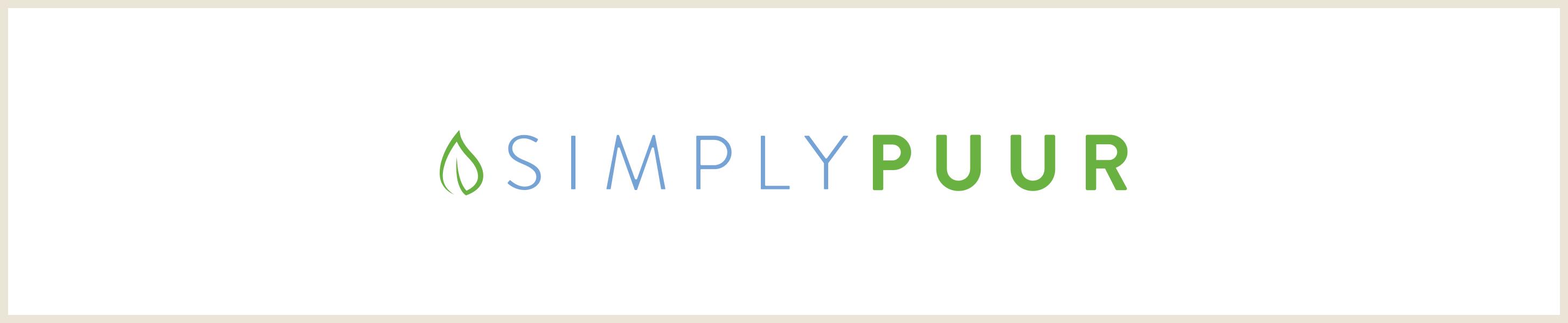 simply-puur@3x